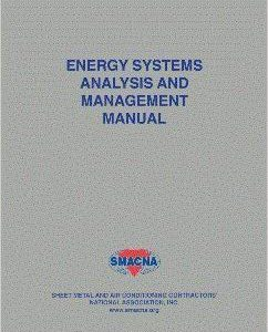 energy systems analysis management